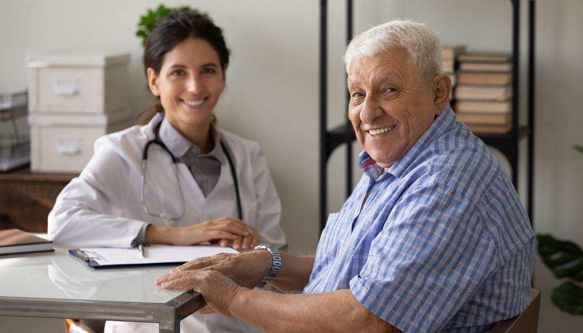 Immuntherapie: Erst Krebs, dann Diabetes? - aponet.de