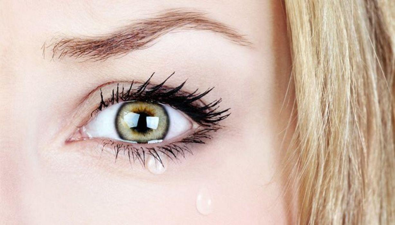Diabetes und Auge
