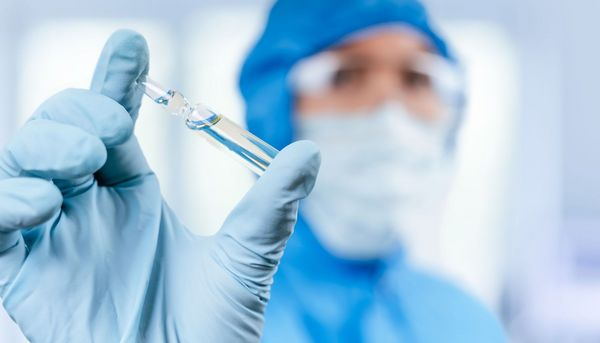Kann man gegen rheumatoide Arthritis impfen?