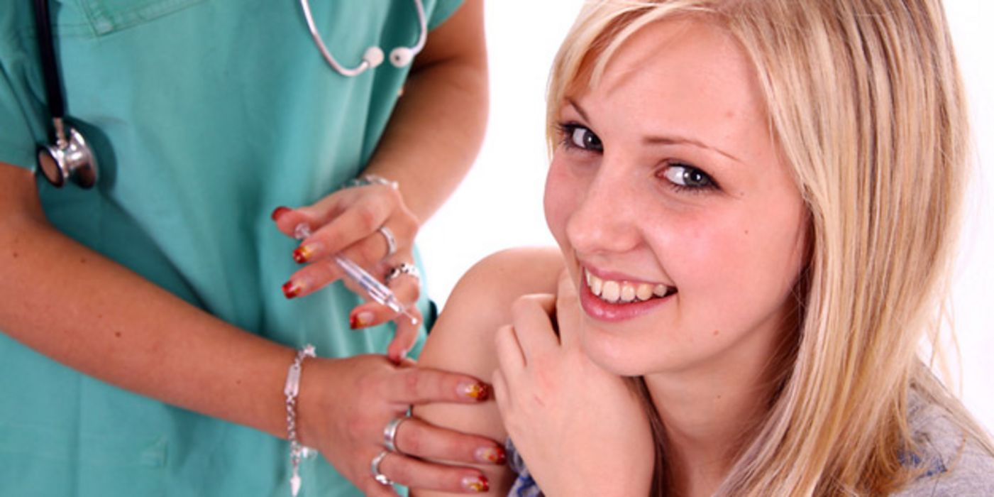 hpv impfung risiko condiloame pe frenum