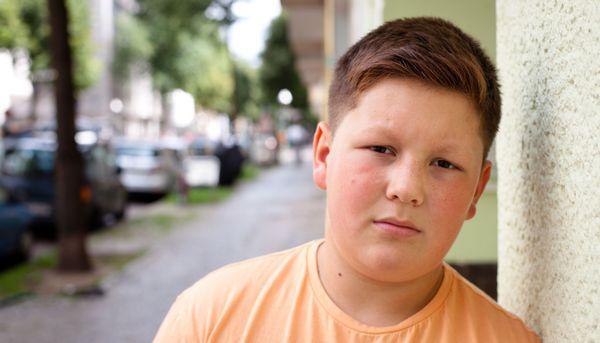 Falsche Essgewohnheiten: Warum Kinder dick werden