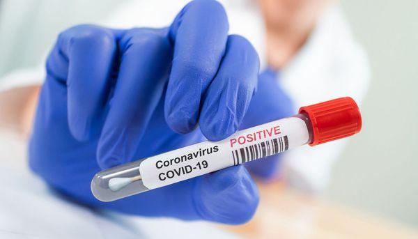 Corona: Wer schon erkrankt war, wird vorerst nicht geimpft