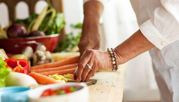 Low Carb: Verzicht auf Kohlenhydrate bessert Typ-2-Diabetes