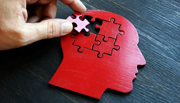 Umstrittenes Alzheimer-Medikament in den USA zugelassen