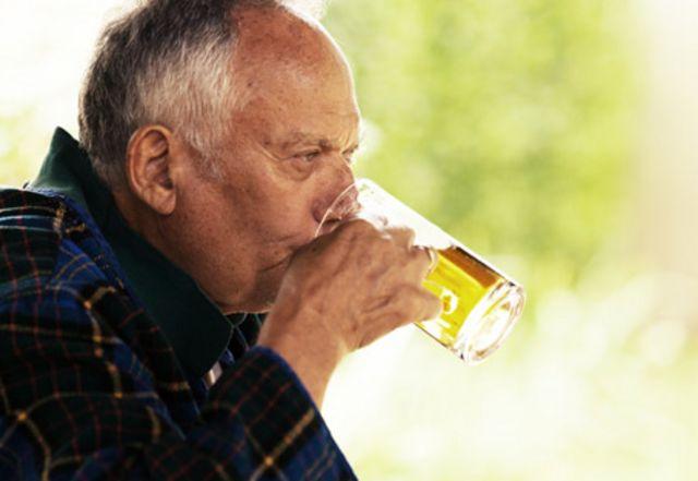 Leberwerte nach 6 wochen ohne alkohol