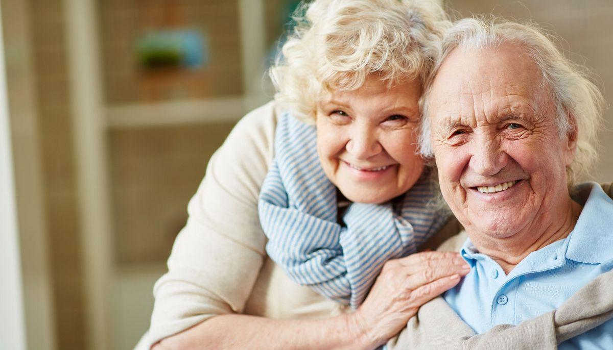 Medikament Gegen Parkinson