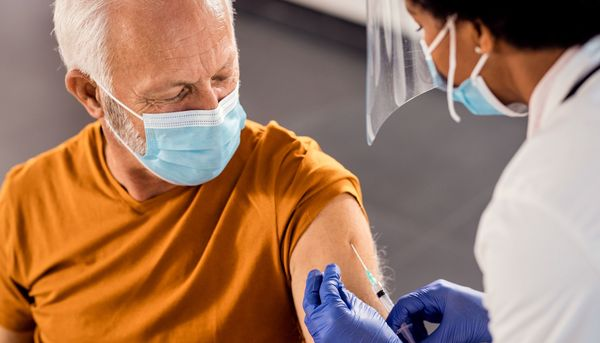 Corona: Impft der Hausarzt keine Privatpatienten?