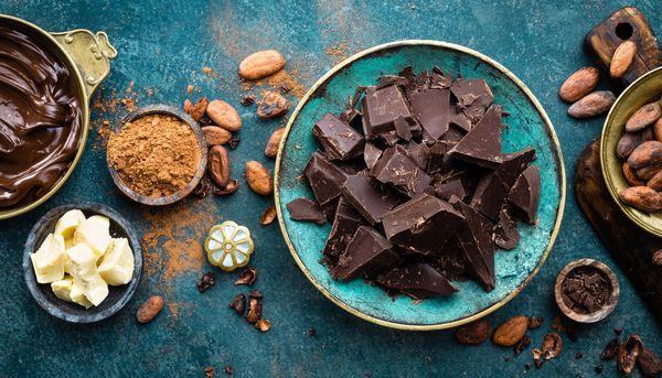 Diese 5 Lebensmittel senken den Blutdruck