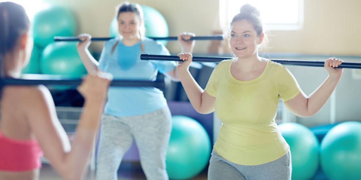Zunehmen bei Diabetes | Diabetiker werden oft vergessen. Die Krankheit ist