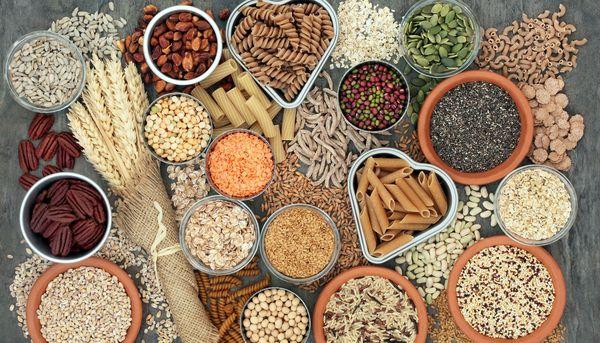 Westliche Ernährung begünstigt Entzündungen