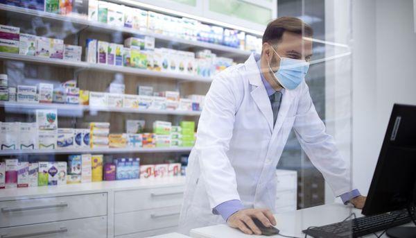 Digitaler Impfnachweis: Technische Probleme zum Start