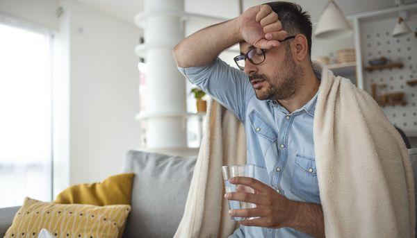 Grippe: Experten erwarten mehr Fälle in diesem Herbst