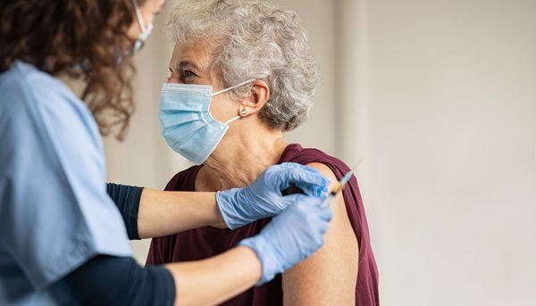 Termin-Rechner: Wann werde ich gegen Covid-19 geimpft?