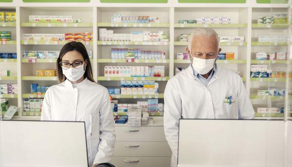 Digitaler Impfnachweis ab jetzt in Apotheken