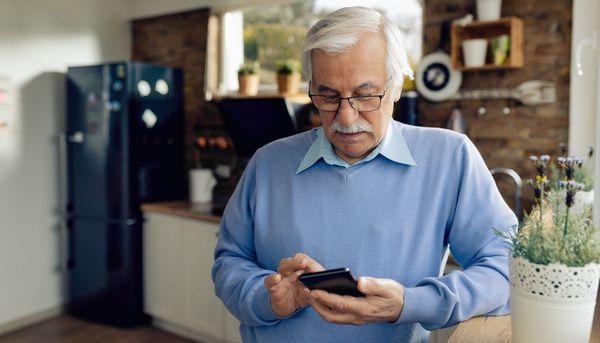 Ist das iPhone für Menschen mit Herzschrittmacher wirklich gefährlich?