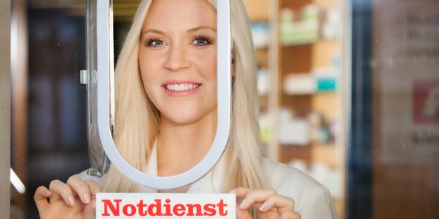 Pille danach ohne Rezept in Apotheken erhältlich   aponet.de